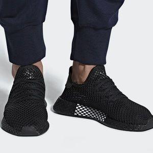 DEERUPT Originals Adidas in 6K(7/7.5W&6M) & 10.5M